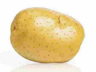 सपने में आलू देखना sapne me potato dekhna