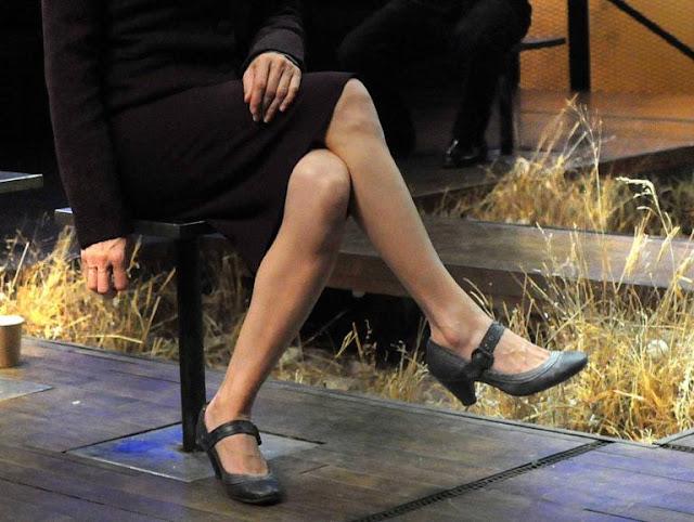 Νίσυρος: Δεν ήταν ευκαιρία όπως πίστευε η χήρα – Ο κύριος με τα σπαστά ελληνικά δεν ήταν ο ζάμπλουτος επιχειρηματίας που νόμιζε…