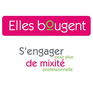 http://www.ellesbougent.com/agenda/actualites/table-ronde-innovation-au-feminin-31-mai-2017-utt-de-troyes-une-belle-reussite-1589/