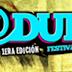 ¡Ganadores! @Dub Festival