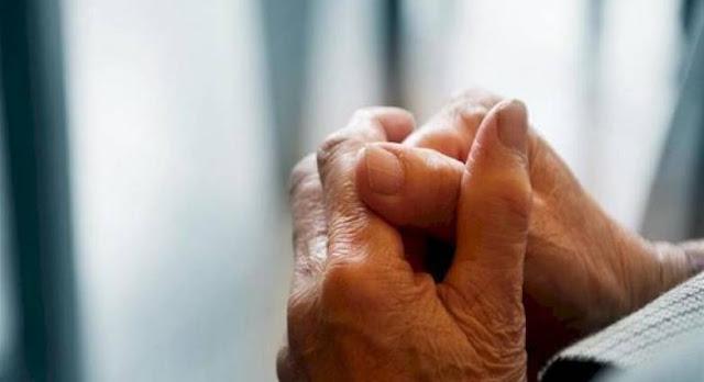 Άργος - Ναύπλιο: Ζητείται άτομο για παράλληλη στήριξη σε ενήλικα