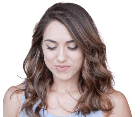 Haircut Names With Pictures For Ladies