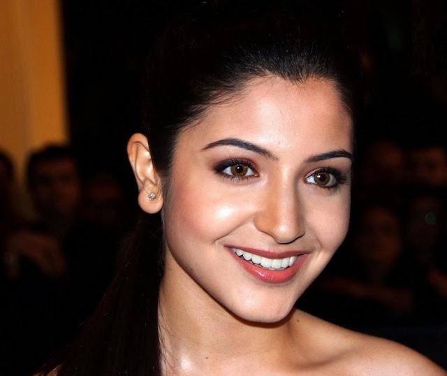 'NH 10' actress Anushka Sharma HD Images & Wallpapers