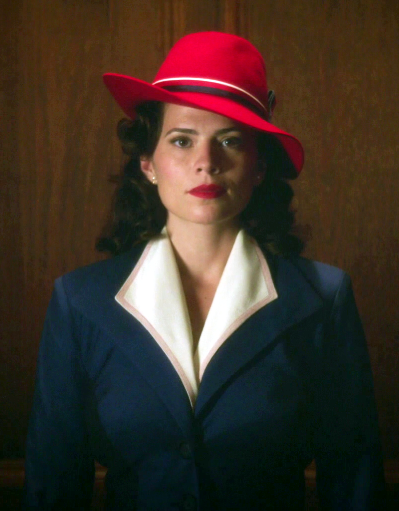d0d2cf01 I have already sourced a blue gabardine that I like very much, and am  working on finding a hat I like. The fabric I'm using is polyester  gabardine in royal ...