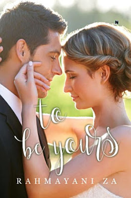 To Be Yours by Rahmayani ZA Pdf