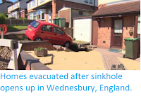 http://sciencythoughts.blogspot.co.uk/2017/08/homes-evacuated-after-sinkhole-opens-up.html
