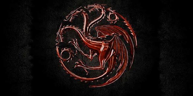 HBO da luz verde a 'House of Dragon'