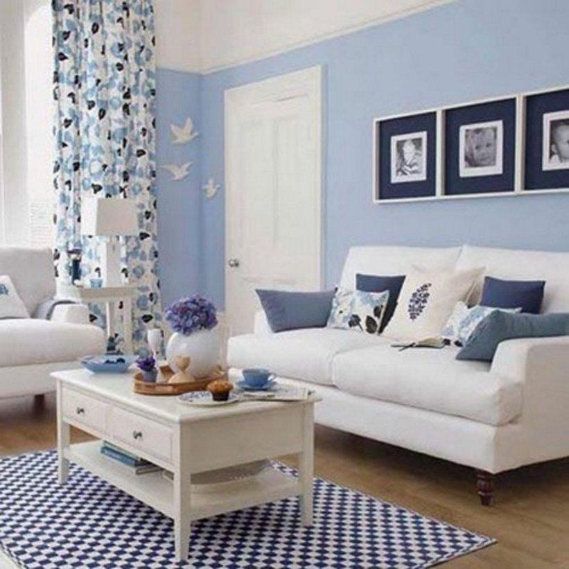 sofa ruang tamu kecil 1