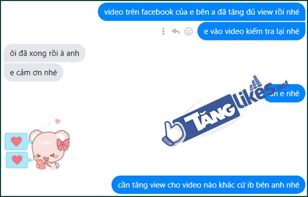 tang view facebook