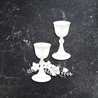 http://miszmaszpapierowy.com.pl/pl/p/Dwa-kielichy-z-kwiatuszkami-Gosi/517
