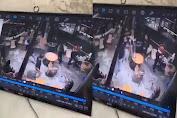 Kejutan Ulang Tahun yang Viral Membuat Kafe Berantakan, Netizen Nilai Tidak Ada Etika