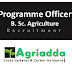 Programme Officer | OTELP - Bhubaneshwar, Orissa Recruitment 2020