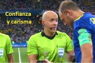 arbitros-futbol-Marciniak