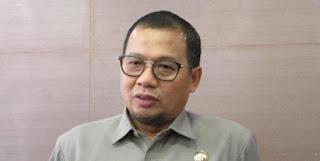 Pemkot Siapkan Dana Rp8,1 Miliar Bangun Dermaga di Pulau