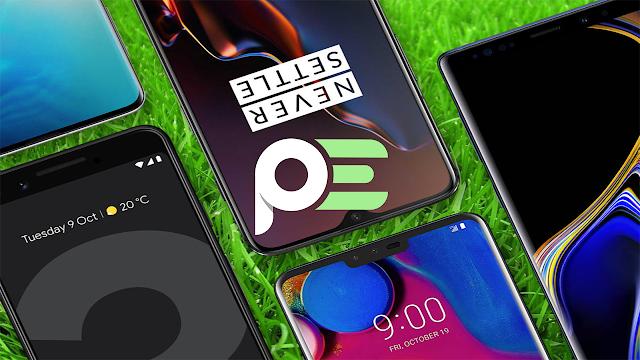 أفضل المعالجات للهواتف الذكية لسنة 2020