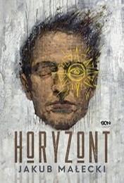 https://lubimyczytac.pl/ksiazka/4892000/horyzont