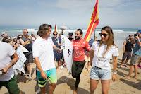 jonathan gonzalez campeonato mundo surf foto sean evans 02