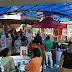 """DTI opens """"Pamaskong Diskwento Para sa Parabakal na Bicolano"""" in Naga City"""