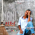Audio | Tiki - Nani | Download Mp3 [New Song]