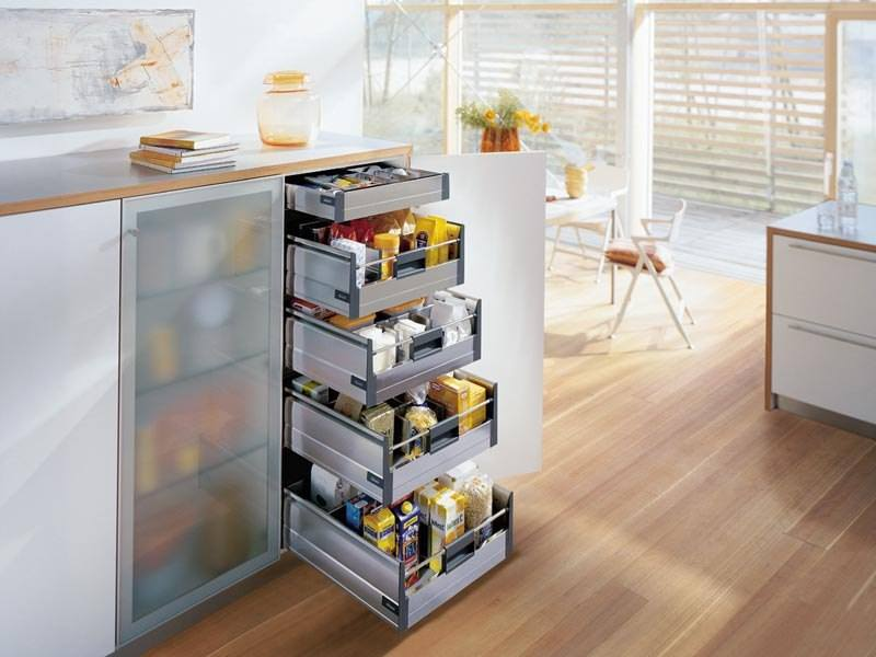 Creative%2BKitchen%2BCabinets%2BDisplay%2B%2526%2BStorage%2BShelving%2BUnits%2BSolutions%2B%2B%252822%2529 30 Creative Kitchen Cabinets Display & Storage Shelving Units Solutions Interior