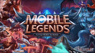 rekomendasi-10-game-moba-terbaik-2019-untuk-android-dan-pc