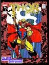 Thor 2099UG Issue #1