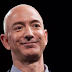 Amazon CEO Jeff Bezos Is Officially Worth $100 Billion Dollars After Black Friday Sales