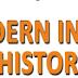 Modern Indian History UPSC Prelims PDF Download