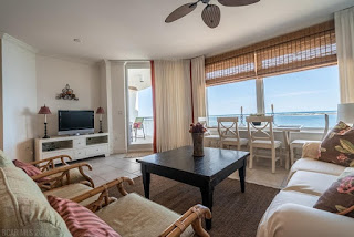 Galia Condos For Sale in Perdido Key Florida