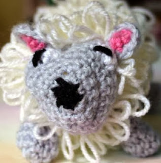 http://www.ravelry.com/patterns/library/sheep-willy-warmer