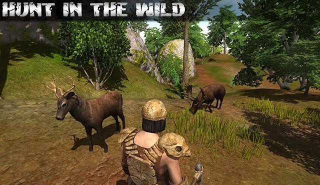 Survival Island – Savage 2