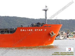 Dalian Star D
