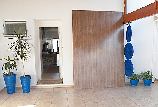 Minha nova casa velha a sala reciclar e decorar blog - Como aprender a decorar mi casa ...