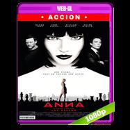 Anna: El peligro tiene nombre (2019) WEB-DL 1080p Audio Dual Latino-Ingles