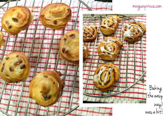 baking-cinnamon-rolls-a-hit