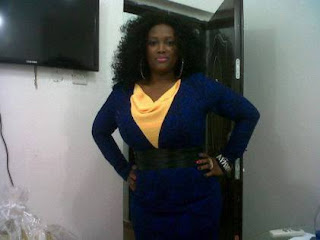 Young and s*xy sugar mummy From Lagos State  looking for a Man for raw and serious relationship( don't miss this)