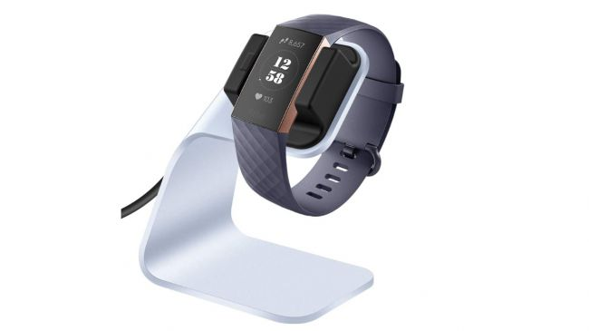 The best Fitbit Charge 3 bands and accessories - Techies Updates