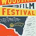 : WFF 2021 Lineup Announcement Next Week - @woodstockfilm