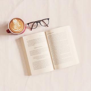 Kitap Severler Icin App Onerileri: Kitaplarinizi Listeleyin (App)
