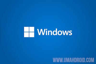 Cara Mengubah Tampilan Windows 10