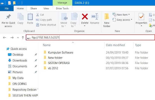 Ini dia cara memindahkan File dari Hp ke Laptop tanpa menggunakan USB..!!!, Cara memindahkan file dari hp ke laptop tanpa usaha, cara memindahkan file dari hp ke laptop dengan mudah, cara memindahkan file dari hp ke laptop
