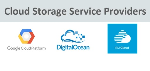 cloud storage, service, cloud service