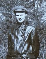 26.09.1908 г. родился Сергей Арсеньевич Невский,  русский ботаник, специалист по орхидеям и злакам