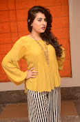 Archana new photos gallery-thumbnail-14
