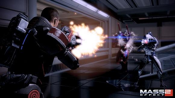 mass-effect-2-pc-screenshot-www.ovagames.com-2