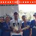 Jogos Regionais: Tênis de campo feminino de Jundiaí fica com a medalha de prata