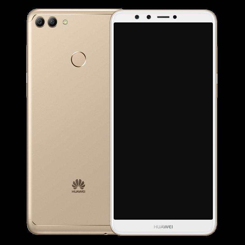 اسعار موبايلات هواوى Huawei Y9 2018 في مصر