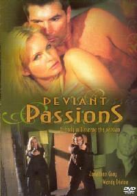 Deviant Passions 2003