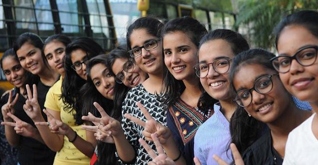 CBSE : 12वीं सप्लीमेंट्री परीक्षा में पास हुए छात्रों के पास हायर स्टडी के लिए अभी भी हैं अवसर | EDUCATION NEWS