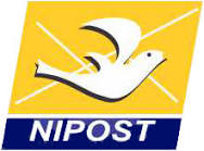 NIPOST HEAD QUATERS GUTTED BY FIRE